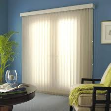 creative ideas for covering sliding glass doors creative full decorating elegant vertical blinds for patio doors