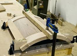 how to make curved cabinet doors how to make curved cabinet doors curved kitchen cabinet doors