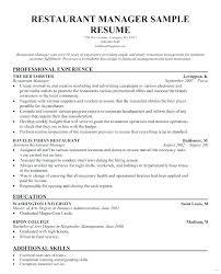 Hostess Job Description For Resume Best 8610 Job Descriptions For Resume Resume Tutorial