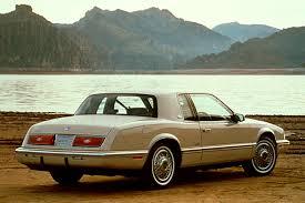1990 buick riviera transmission vehiclepad 1990 riviera buick 1990 93 buick riviera consumer guide auto