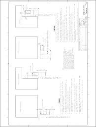 kohler generators wiring diagram image gallery kohler generators wiring diagram collections