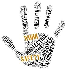 Employee Safty Effective Workplace Safety Communication Do It With Digital