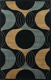 kas oriental area rugs best rugs images on oriental rug oriental rugs presents signature prism views black hand tufted best quality area rug kas oriental