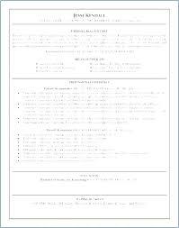 New Employee Training Program Template New Employee Orientation Checklist Template Background