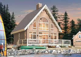 Unique Lake House Exterior Design Ideas Small Lake Cottage Designs Lake  Cottage Design Familyhomescom