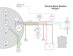 wiring diagram for a buck stove the wiring diagram buck stove wiring diagram nodasystech wiring diagram