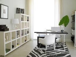 modern office decor decoration. Modern Home Office Decorating Decor Decoration N