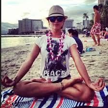 Alycia Ortiz (alyciaortiz) - Profile   Pinterest