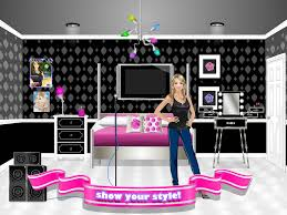 Small Picture Best 40 Barbie Room Decoration Games Online Inspiration Of