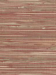 york wallcoverings nz0785 grasscloth