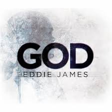 God Eddie James Sheet Music Praisecharts