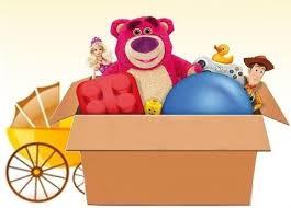 """Résultat de recherche d'images pour """"bourses aux jouets"""""""