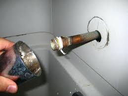 bathtub diverter spout bathtub valve shower tub spout leaking water leaking from bathtub faucet