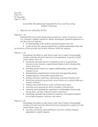 essay my utopian society essay 756 words studymode
