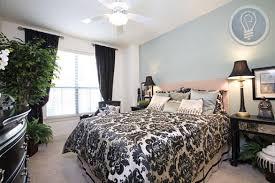 post worthington apartments dallas texas. post worthington dallas, tx apartments dallas texas l
