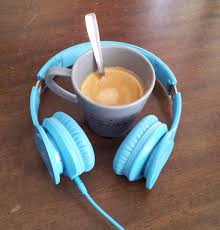Image result for coffee break