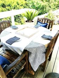 patio furniture covers costco gallery of inspirational patio furniture covers costco canada patio furniture covers