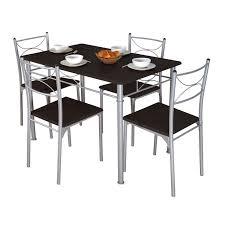 Ensemble Table Et Chaise Pas Cher Ainsi Que Extraordinaire Extérieur ...