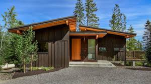 northwest modern home architecture. Simple Architecture Northwest Contemporary Plans Inside Modern Home Architecture O