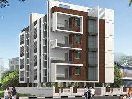 Small Picture front compound wall elevation design Google Building