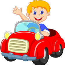 car driving clipart. Fine Car Picture Freeuse Library Car Driving Away Clipart In A Vector Transparent To Driving Clipart