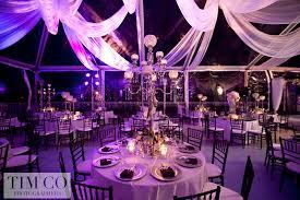 wedding reception ideas 2 111913 wedding reception ideas
