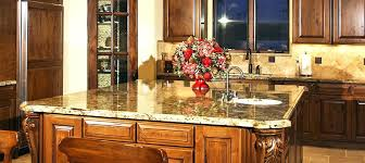 countertop companies how to choose a counter top replacement company countertop repair companies indianapolis countertop companies countertop companies