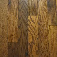 Rustic Wood Flooring Distressed Rustic Solid Hardwood Wood Flooring The Home Depot