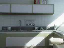 kitchen wall tiles. Matt White Ceramic Wall Tile - 200 X 200mm Kitchen Tiles