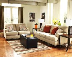 ashley furniture living room sectionals furniture living room sets sectionals ashley furniture living room chairs
