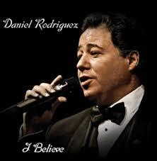 Daniel Rodriguez - I Believe Nessun Dorma (3:11) - IBelieve-RGB-72a