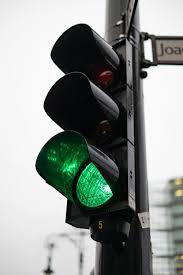 Traffic Light Interview Question Questions To Ask Yourself Before The Interview