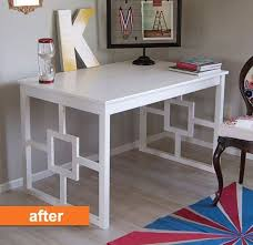 stunning chic ikea office. Unique Chic Stunning Chic Ikea Office Amazing On Home With 103 Best IKEA Hacks Images  Pinterest 13 In E