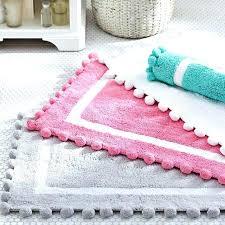bath mats light pink pink bath rugs light bathroom rug sets light pink bath mats