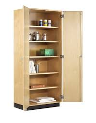 metal storage cabinet with lock. Plain With FurnitureWood Storage Cabinets Heavy Duty Steel  Industrial Metal Cabinet To With Lock