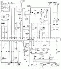 Car 1991 camaro rs fuse diagram 1991 camaro rs fuse diagram 1991 rh alexdapiata wiring diagram 85 camaro sport coupe 1981 camaro wiring diagram