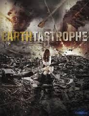 Catástrofe en la Tierra (2016) latino