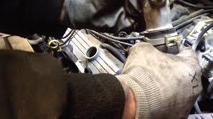 buick lesabre engine coolant thermostat