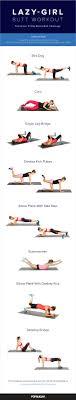 21 Day Plank Challenge Chart No Equipment Butt Workout Popsugar Fitness