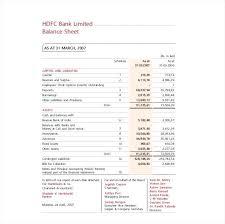 Audit Report Templates Free Sample Word Format Download Bank