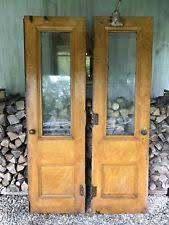 double front doors. Antique Double Entry Doors Double Front Doors