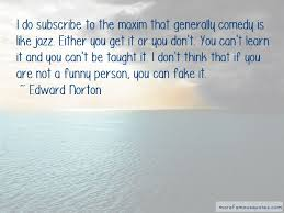 About Quotes Id 13 Famous Top Funny Quotes Fake From Authors