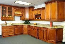 average cost to replace kitchen cabinets. Average Price For New Kitchen Cabinets Cost To Replace And E