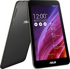 ASUS MeMO Pad 7 ME176CX 16 GB 17,8 cm ...