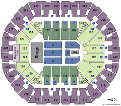 Oakland Seating Chart Oracle Arena Seating Chart Oracle Arena In Oakland California