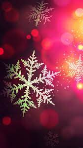 vf41-christmas-bokeh-holiday-pattern