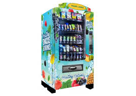Are Vending Machines A Good Business Adorable The Discount Vending Store Better Business Bureau Profile
