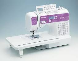 SQ9130 Computerized Sewing & Quilting Machine with 130 Built-In ... & SQ9130 Computerized Sewing & Quilting Machine with 130 Built-In Stitches  for sale at Walmart Adamdwight.com
