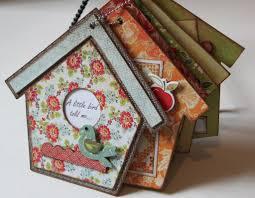 Pin By Adriana Borrais On Muñecos De Nieve  Pinterest  Navidad Christmas Crafts Online