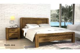 Full Size Of Bedroom:contemporary Wood Bedroom Furniture Decor Modern Solid  Impressive Orginally Real Discontinued ...